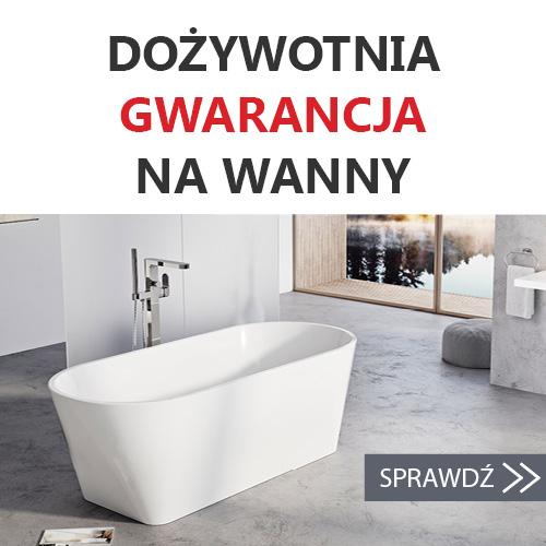 Ravak Polska Sa łazienki Wanny I Kabiny Prysznicowe